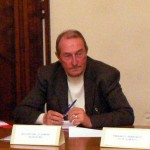 È morto il Sindaco di San Giusto, Giuseppe Bollettino