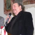 È morto il regista canavesano Alberto Signetto