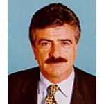 È morto l'ex senatore Livio Besso Cordero