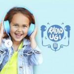 È nata Radio Ugi