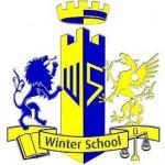 """""""Al lavoro, al lavoro!"""" torna la Winter School"""