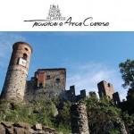 """""""Andar per Castelli"""" riscoprendo i Trovatori e l'Amor Cortese 1"""