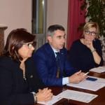"""""""Canavese in Sport"""" rinnovato il Comitato per il 2018"""
