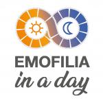 """""""Emofilia in a Day"""" – L'emofilia raccontata nel primo social movie dedicato alla patologia"""