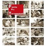 """""""Favria Pro Terremotati""""  dal 27 novembre al 4 dicembre"""