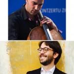 """""""I colori di settembre"""", cinque concerti di qualità a Ivrea e nell'eporediese"""