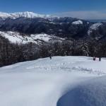 """""""Montagna per tutti"""" ciaspolate in Valle di Lanzo 1"""