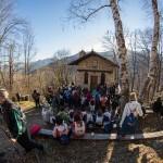 """""""Montagna per tutti"""" ciaspolate in Valle di Lanzo"""