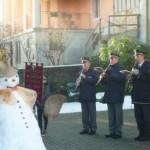 100 anni di Filarmonica si chiudono i festeggiamenti