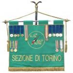 100 anni fa a Torino la prima sezione della Associazione Nazionale Alpini 2
