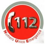 112 per le emergenze
