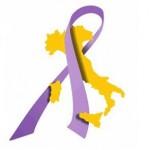 15 marzo Giornata Nazionale del Fiocchetto Lilla sui Disturbi del Comportamento Alimentare