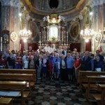 25 anni di Sacerdozio di Don Gianmario