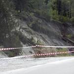 35 milioni per la sicurezza del territorio piemontese