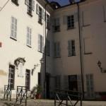 500mila euro per il Museo della Ceramica di Castellamonte