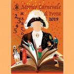 6 gennaio prende il via una nuova edizione dello Storico Carnevale di Ivrea 2