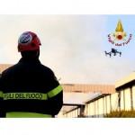 600mila euro per i Vigili del Fuoco Volontari del Piemonte