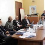80 partecipanti al convegno dell'Associazione Parkinsoniani del Canavese
