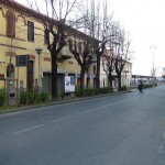 94 morti in Piemonte, tre contagiati in Canavese a Rivarolo, Banchette e Pavone