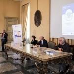 A 30 anni dall'avvio del programma Erasmus in Piemonte