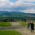 A Bollengo il bilancio sul progetto della Rete Ecologica dell'Anfiteatro Morenico