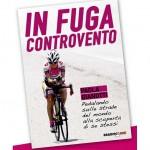 """A Bollengo la presentazione del libro di Paola Gianotti, """"In Fuga Controvento"""""""