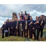 A Castellamonte ultimo Concerto di Primavera 2018