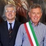 A Chivasso si dimette l'Assessore alle politiche sociali e al lavoro Claudio Moretti