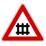 A Chivasso si sbloccano i cantieri delle opere per la soppressione dei passaggi a livello