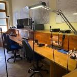 A Favria attivata l'Unità di Crisi 2 casi positivi e 7 isolamenti domiciliari