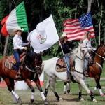 A Ivrea San Savino senza cavalli