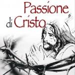 A Ivrea la terza Passione di Cristo