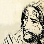 A Ivrea sabato 13 la Sacra Rappresentazione e la Passione di Cristo