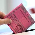 A Ivrea spostate le sedi di 14 sezioni elettorali fuori dalle scuole