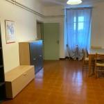 A Ivrea un alloggiuo per medici e infermieri provenienti da fuori città