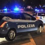 A Ivrea un arresto e tre denunce per sequestro di persona