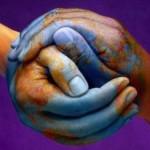 A Ivrea una settimana di eventi a cura della Consulta Stranieri