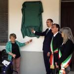 A Locana il Console della Bosnia Erzegovina racconta la prigionia del nonno