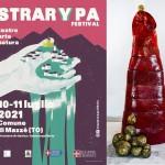 A Mazzè sabato 10 e domenica 11 la prima edizione di StrarYpa Festival