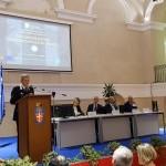 A Moncalieri la 4^ conferenza regionale sulla cooperazione internazionale di polizia