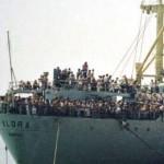 A Montalenghe in arrivo altri venti profughi
