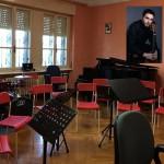 A Ottobre al Liceo Musicale di Rivarolo un corso di interpretazione e perfezionamento chitarristico