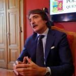 A Torino il nuovo Questore Francesco Messina.