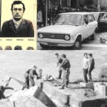 "A Torino la mostra  ""Frammenti di storia"""