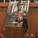 A Torino la presentazione del libro dedicato al Gen. Dalla Chiesa
