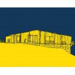 A Villa Sclopis l'inaugurazione del nuovo Centro Diurno per malati di Alzheimer