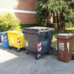 A Volpiano due ispettori ambientali contro l'abbandono dei rifiuti