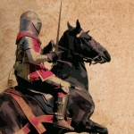 A Volpiano tutto pronto per 1339 De bello Canepiciano