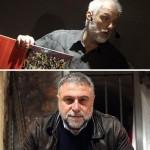 A ottobre due appuntamenti per Incontro con l'autore a Volpiano