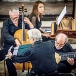 ANTIQUA 2019 dal 2 giugno parte la 24^ stagione di musica antica
